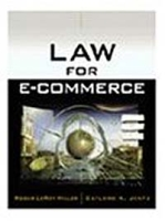 Law for E-Commerce артикул 304d.