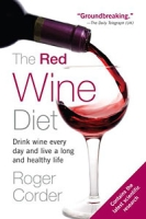 The Red Wine Diet артикул 446d.